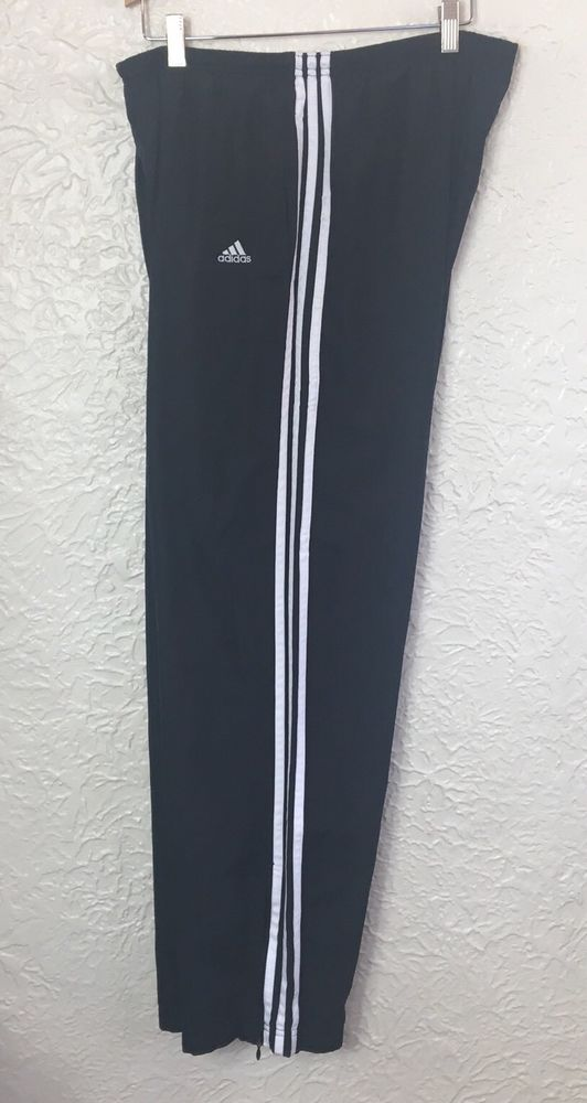 284cbe704adf Adida Pants for under $1 - Cheap!