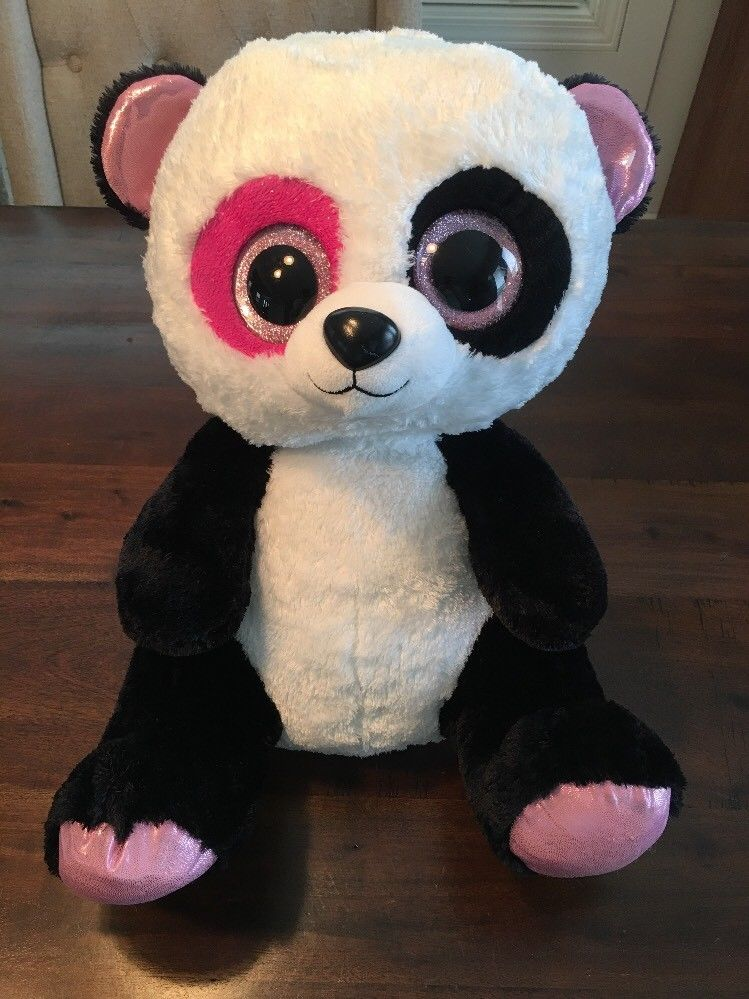 ea9ee89bc21 Beanie Boo Large for under  15 - Cheap!