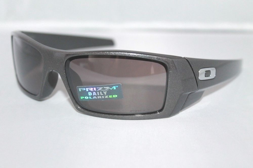 50bcd6d094 Frame Oakley Gascan for under  90 - Cheap!