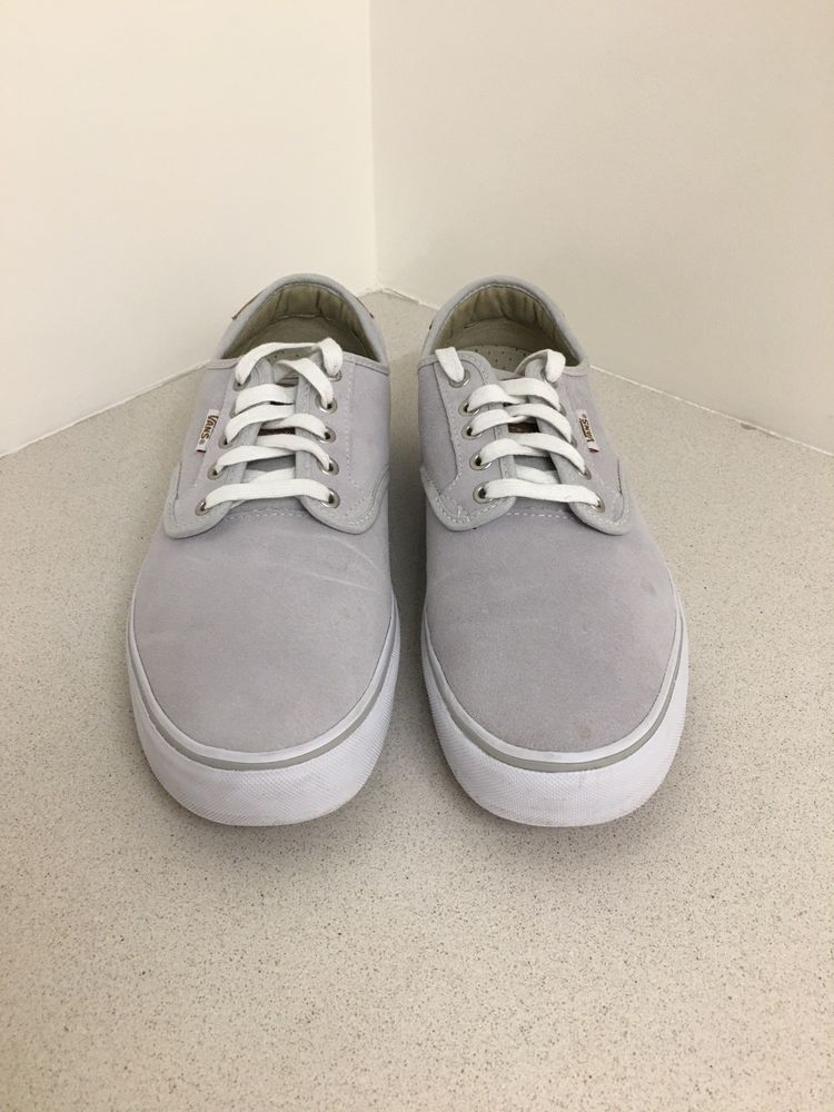 32cda9bd256666 Grey Vans for under  30 - Cheap!