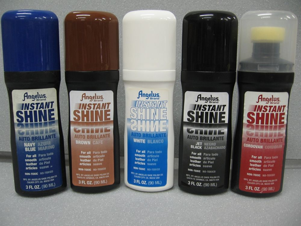 df90329dc9ff9 Instant Shine for under $10 - Cheap!