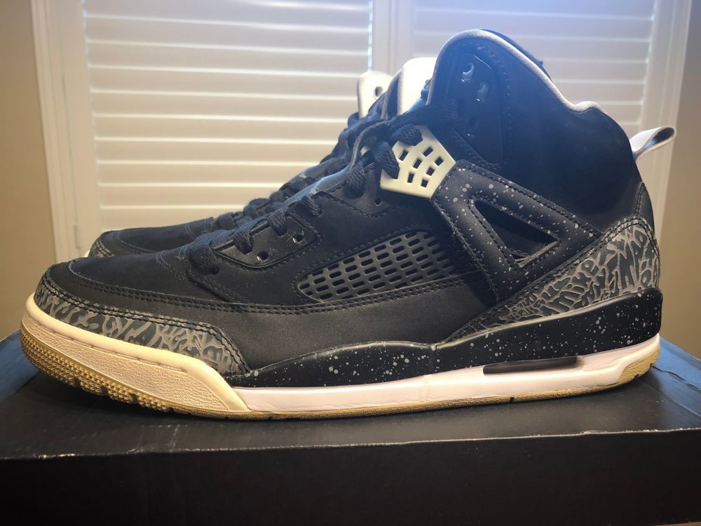 the latest 6be48 f8f63 Jordan Spizikes for under  20 - Cheap!