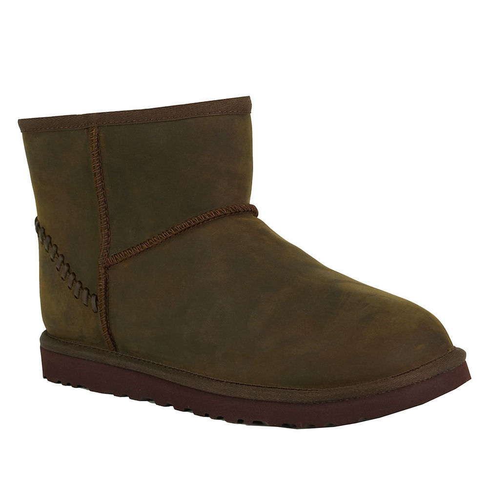 e8e71987491 Men Ugg Boots for under $90 - Cheap!