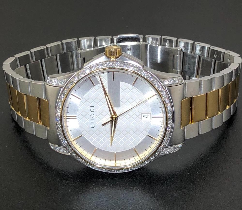 ed2b1d5ad73 Mens Gucci Watch for under  500 - Cheap!