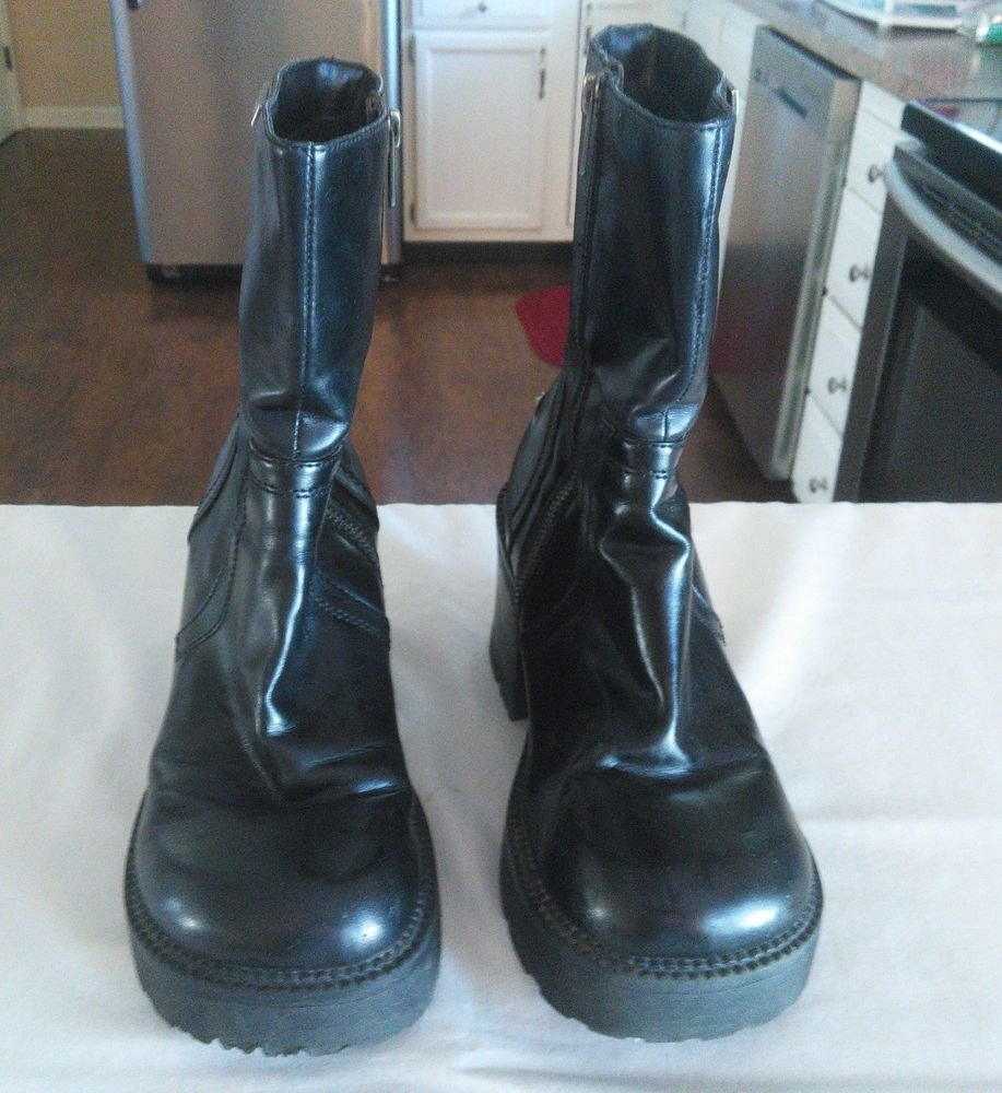 fb30523a21a Mudd Boots for under $30 - Cheap!