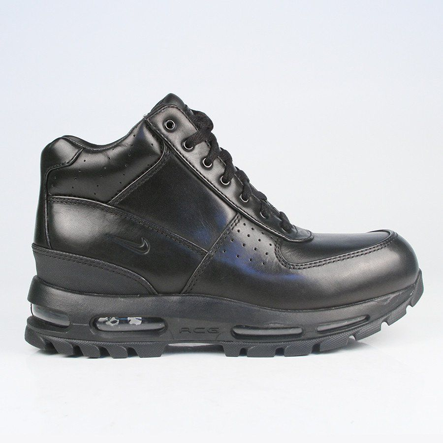 b19df5e1b48e7 Nike Acg Boots for under  40 - Cheap!