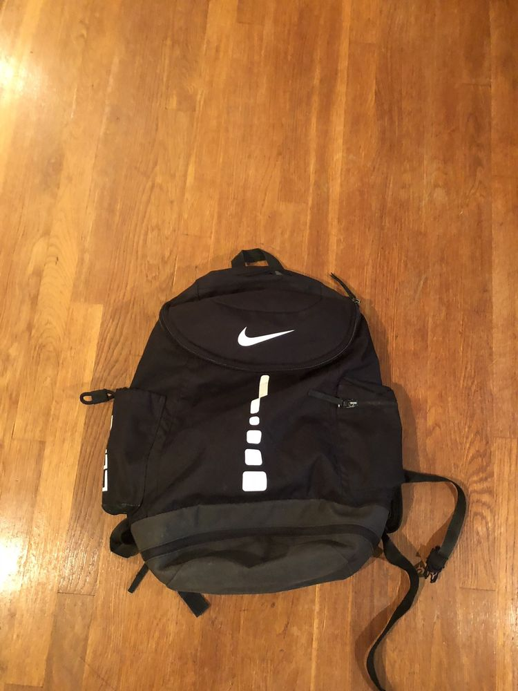 9c4da6ea156b01 Nike Backpack for under  15 - Cheap!