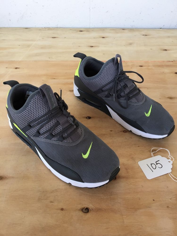833a5616f Nikes 105 for under  20 - Cheap!
