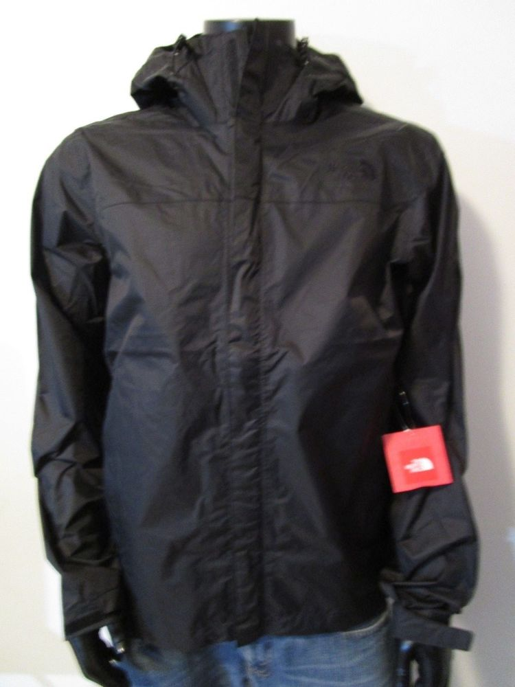 2c4fa0ba7 North Face for under $5 - Cheap!