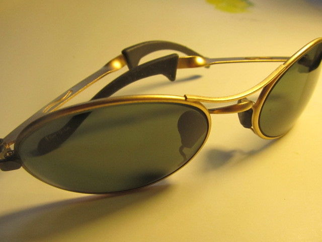 42605875c4 Ray Ban B for under  1