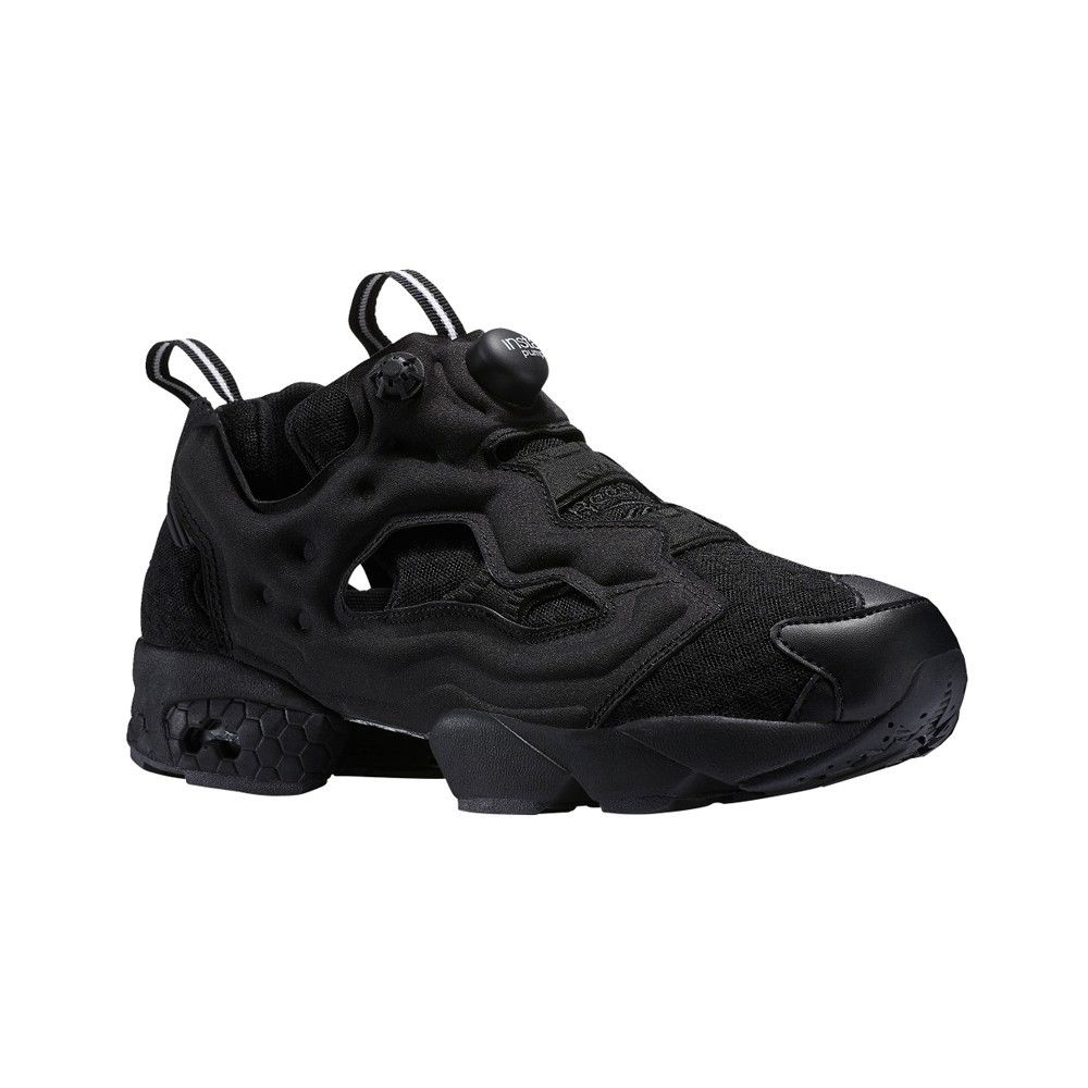 75abc3b2507 Reebok Insta Pump Fury for under  100 - Cheap!