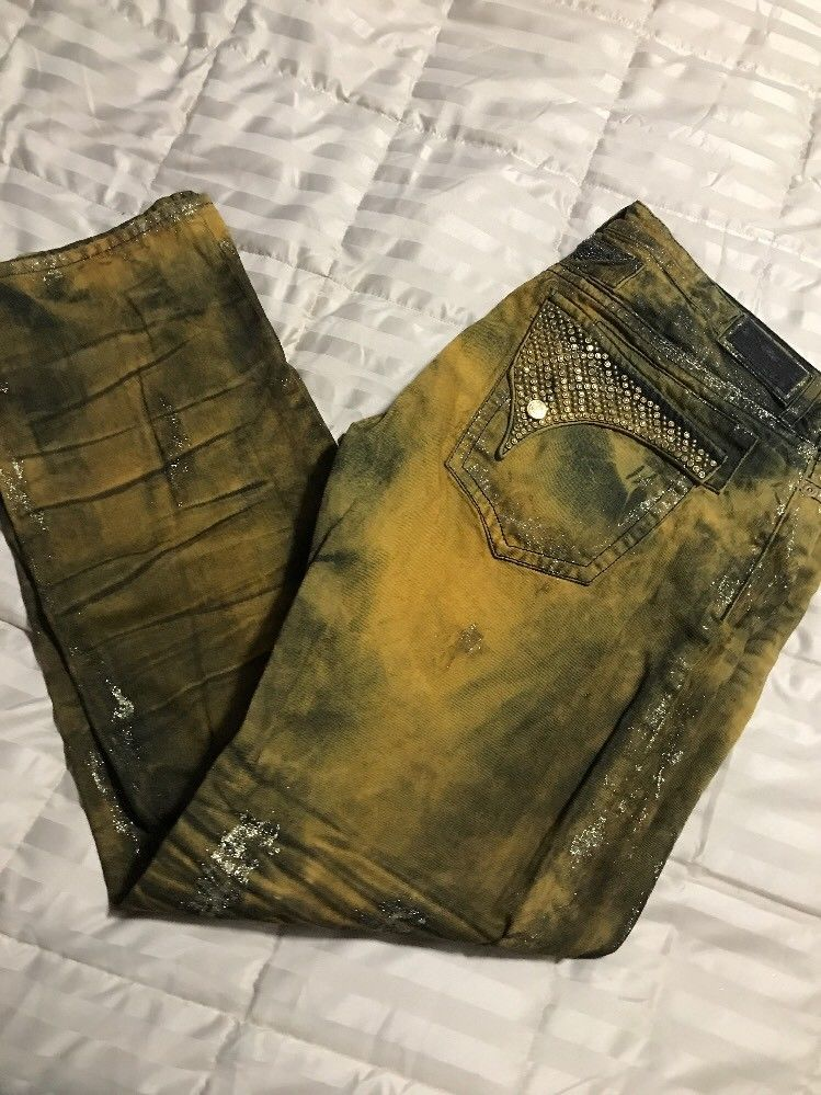 27a7ebce Robins Jean For Men for under $90 - Cheap!