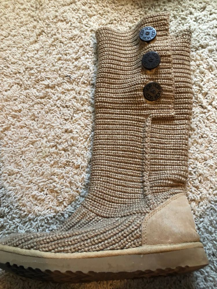 5fec85180d5 Ugg for under $20 - Cheap!