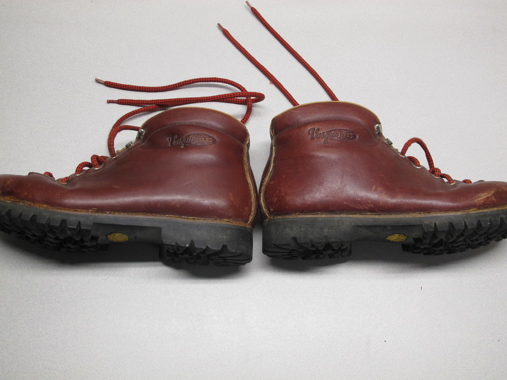 48628194b13 Vasque Boots for under $100 - Cheap!