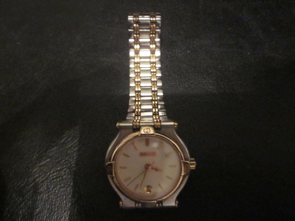 593844f90ae Women Gucci Watch for under  300 - Cheap!
